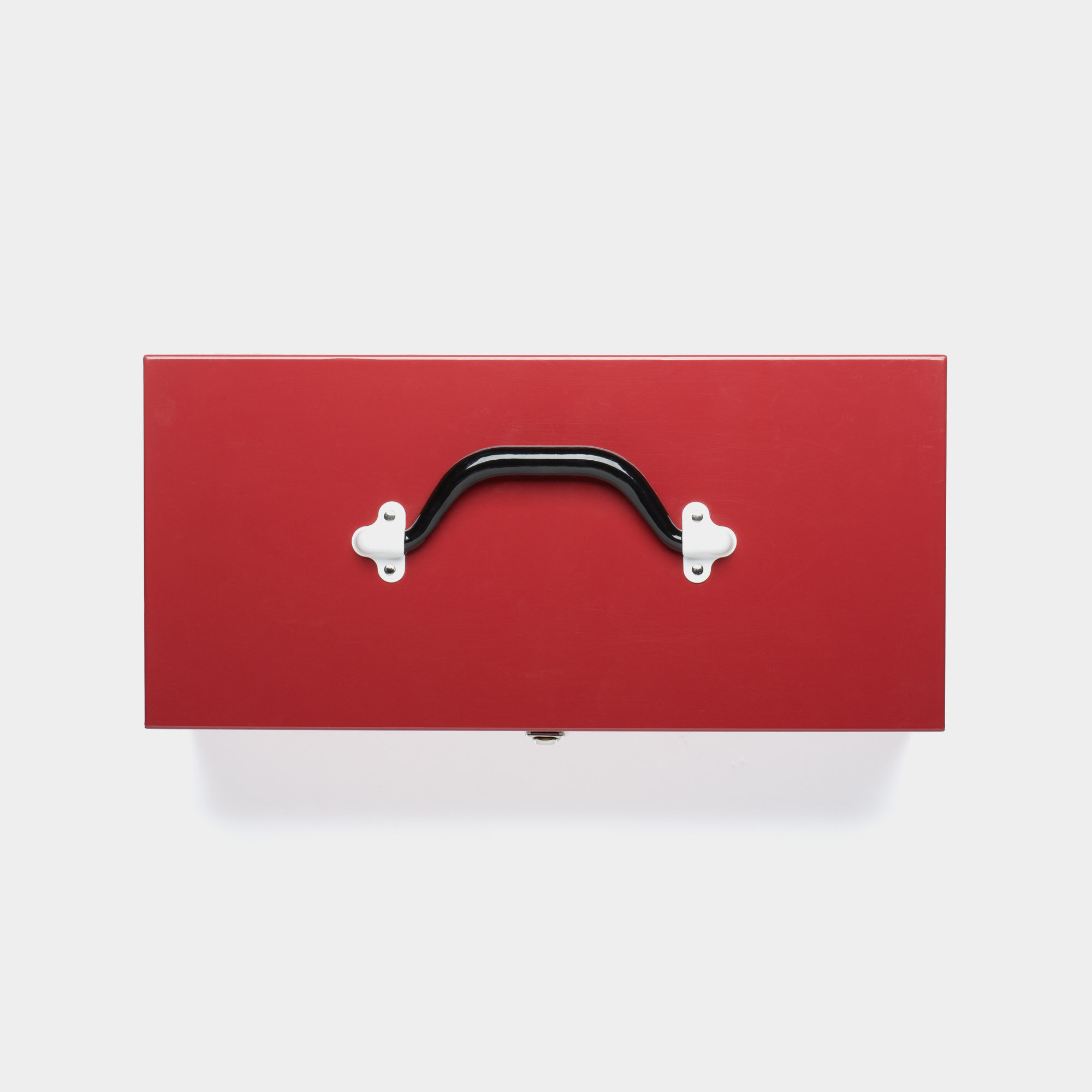 Best Made Company The 15 Inch Toolbox Top