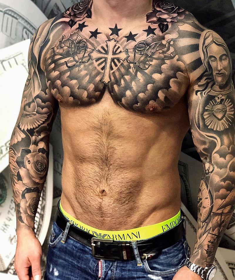 best.tattoo.gram