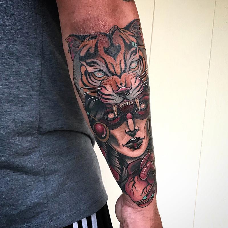 cj.tattoos