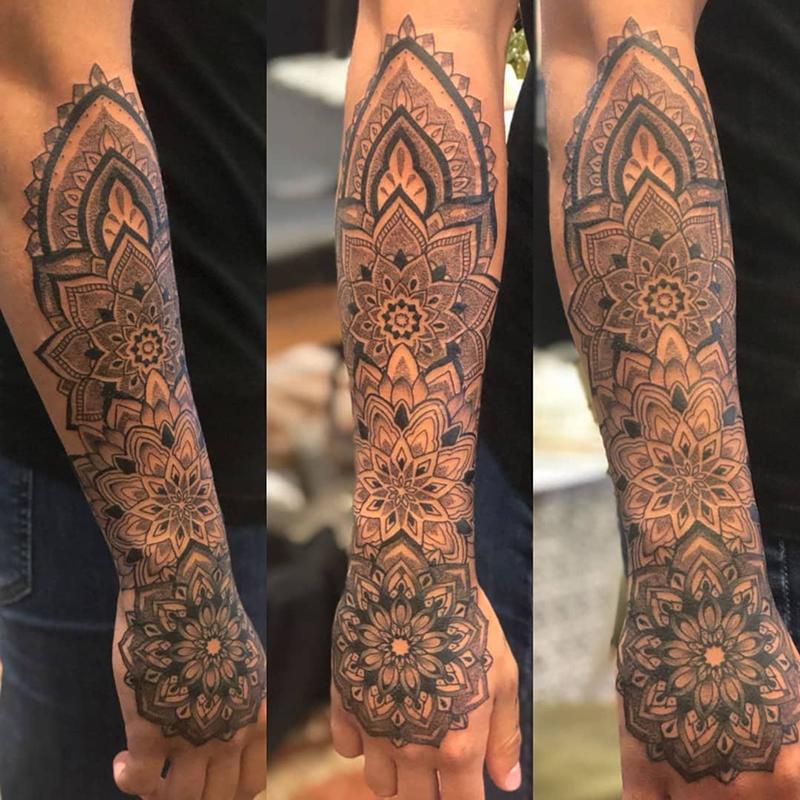 dos_pistolas_tattoo