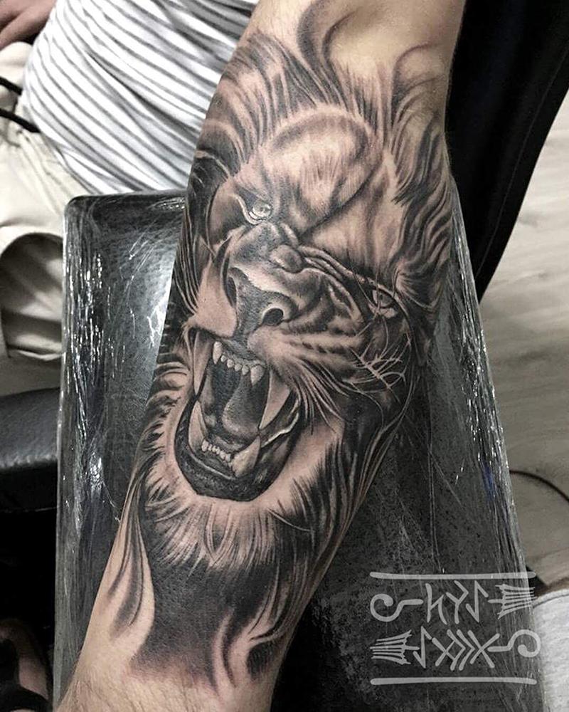 efekt.tattoo