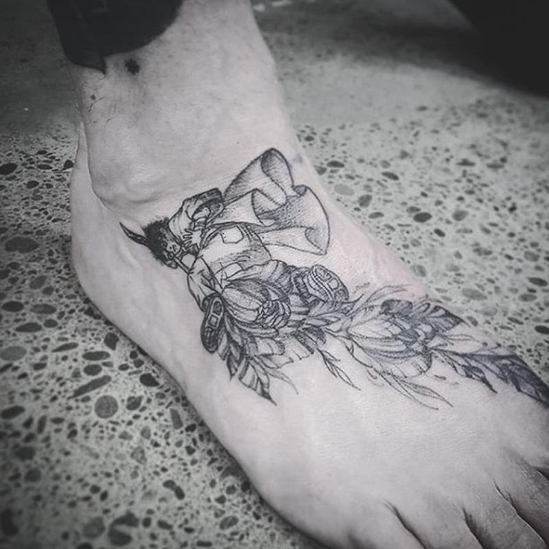 expression_tattoo