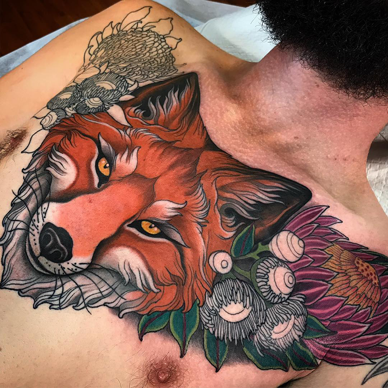 hibernia_tattoo