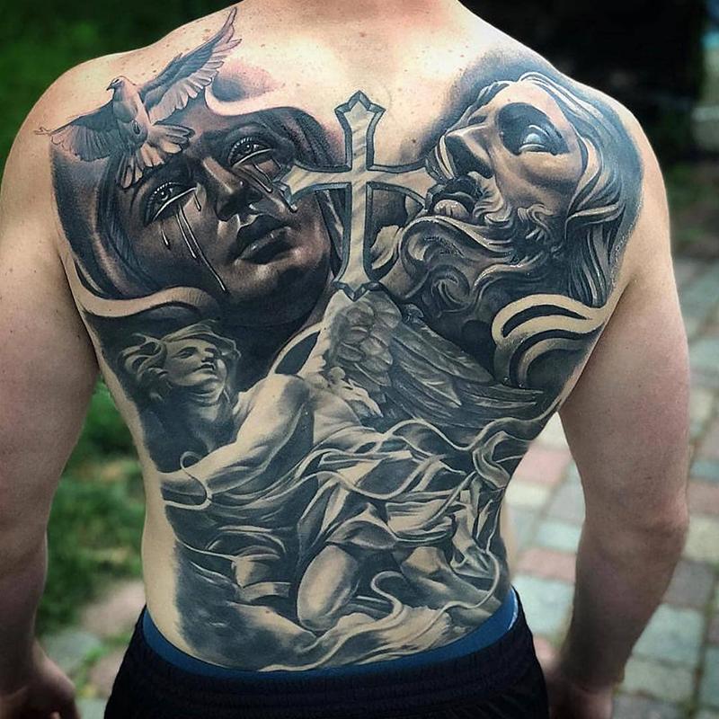 legacy_tattoo_tucson