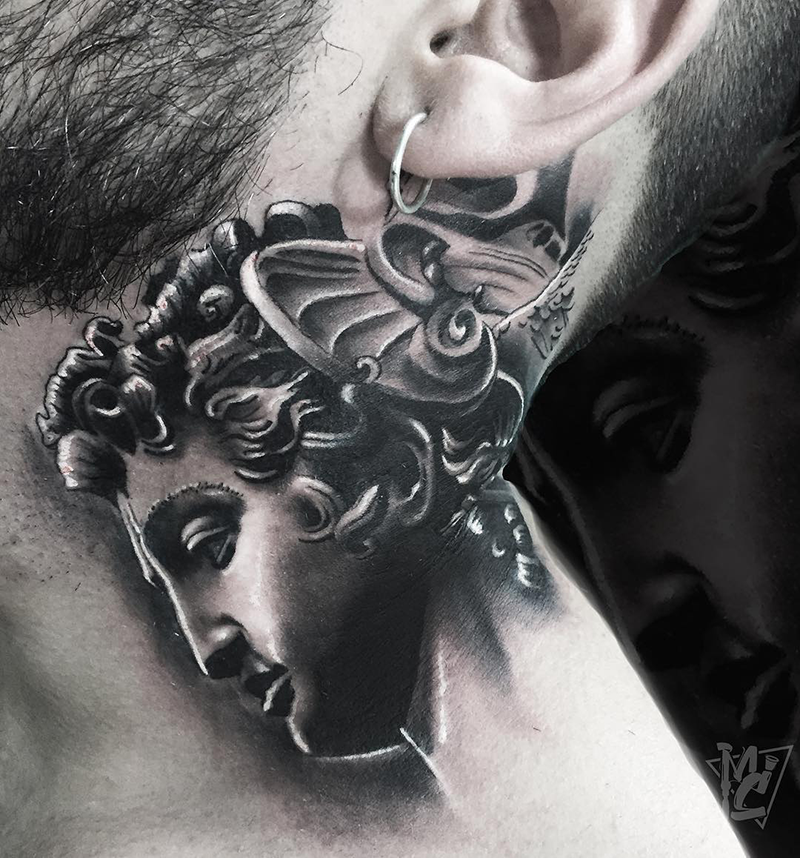 marcocanelas_tattooartist