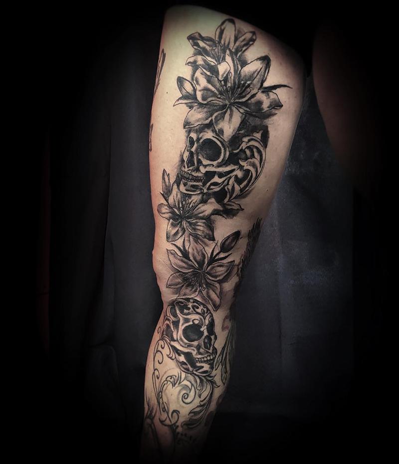 merylink_tattoo_studio