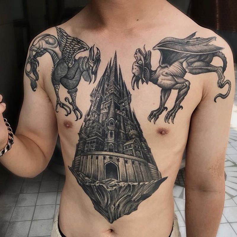 monkeybob_tattoo