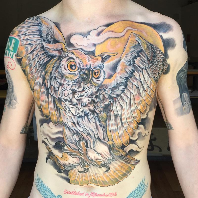 old_salt_tattooers