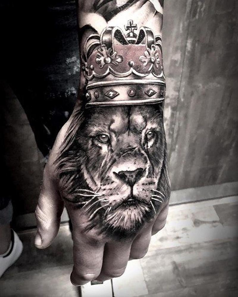 tattoo.inkedofficial