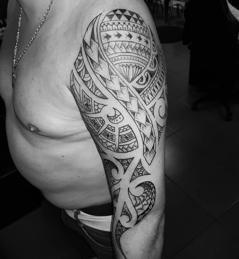 tattoomafia_australia