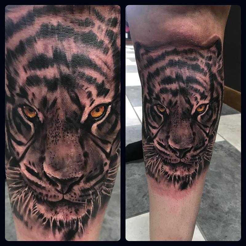 tattoosby_kingagreen