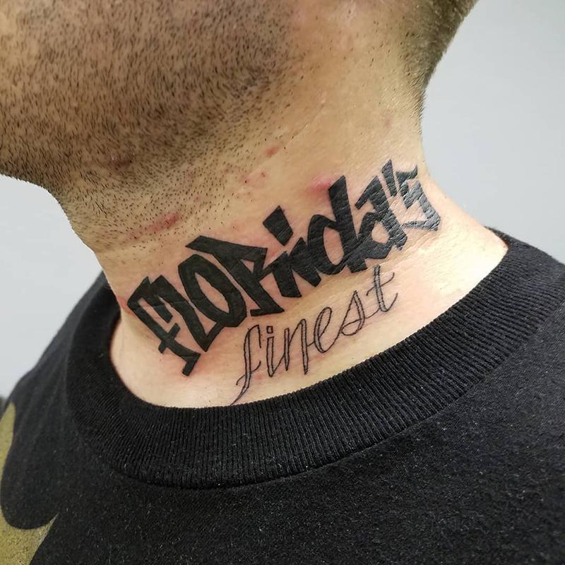 tattootris